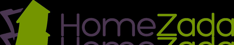 HomeZada_Logo - Household Gift Ideas