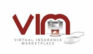 Virtual Insurance Marketplace