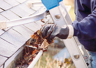 3 Signs Your Gutters are Beyond Repair