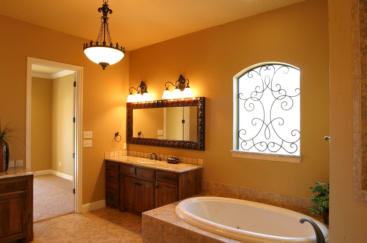 Budgeting through product research in a home improvements - Fotos de salones ...