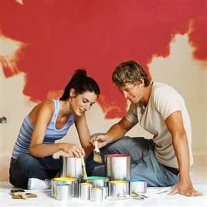 wall painting secrets