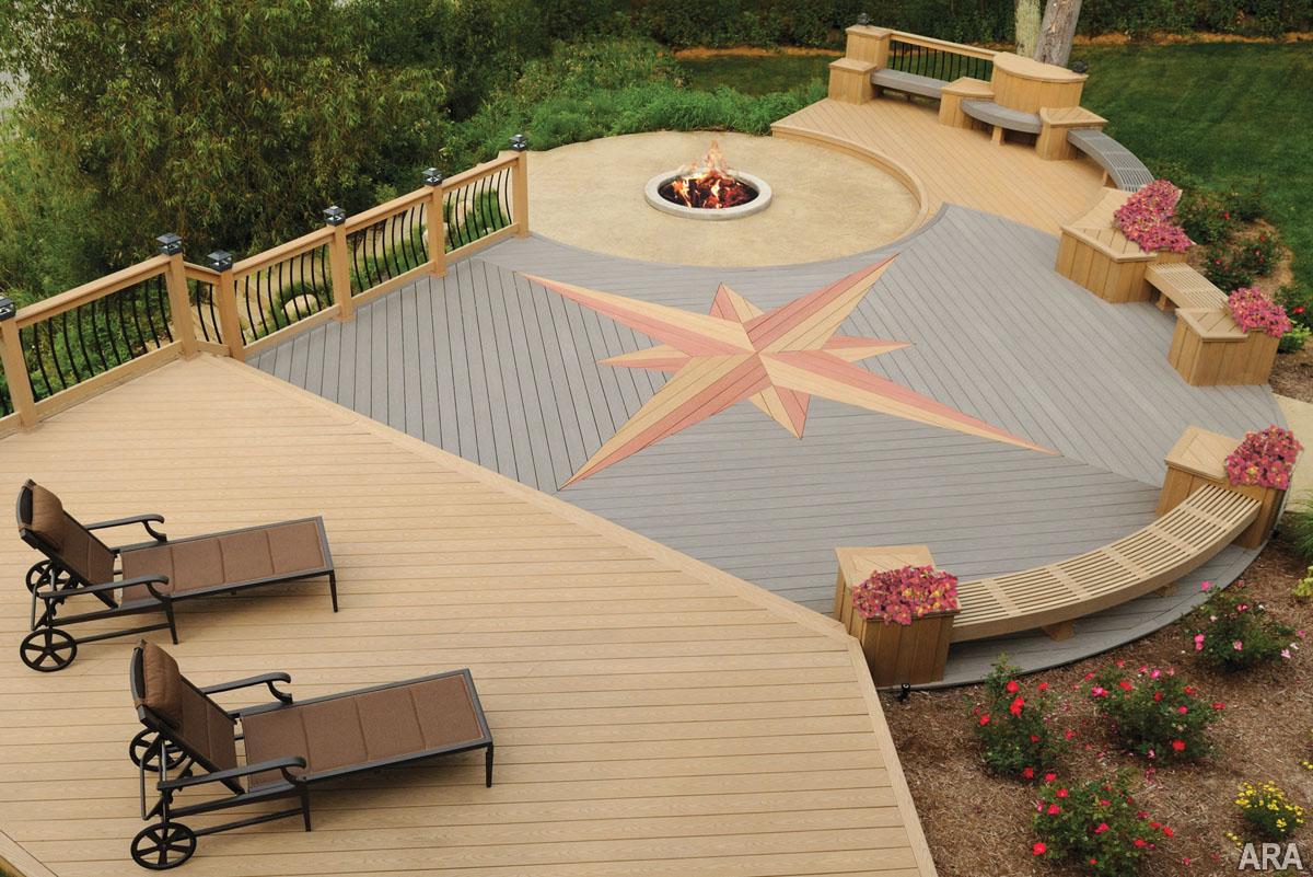 freshening   outdoor flooring zen  zada