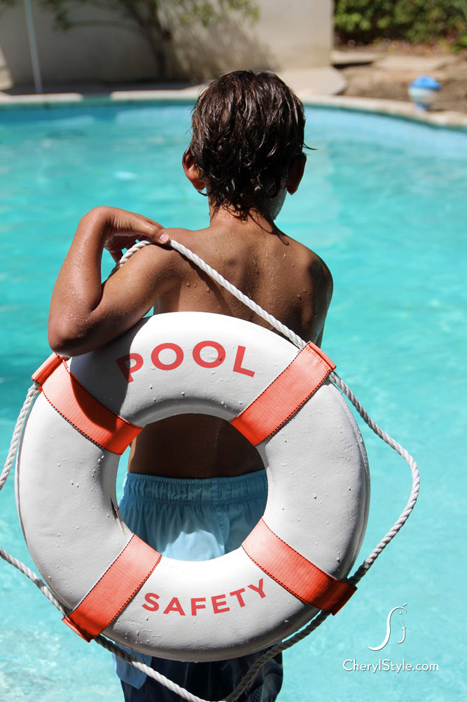 PoolSafety_Hero