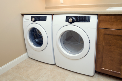 washer+-+dryer+upgrade