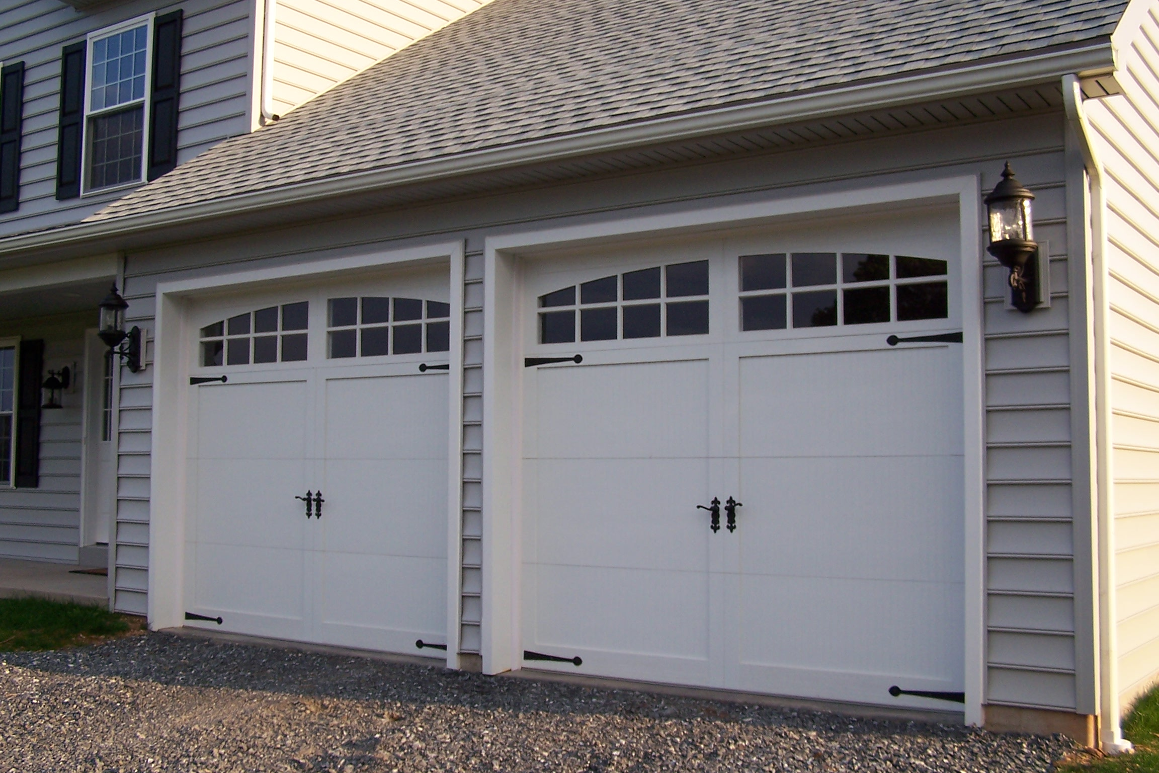 garage opener amarr carport styles of large guardian size doors costco door