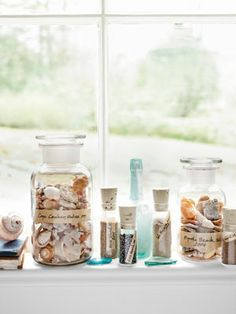 Decorate with Keepsakes