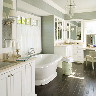 8 features you need in your master bath zen of zada for 4 piece bathroom ideas