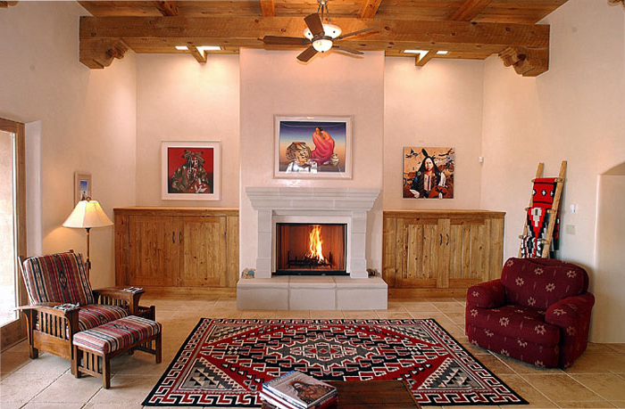 Native American Indian 2 Zen Of Zada Home Decorators Catalog Best Ideas of Home Decor and Design [homedecoratorscatalog.us]