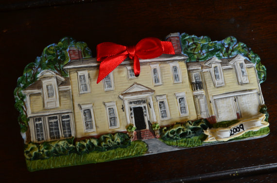 hostess gift