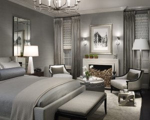 Shades of Grey Home+Remodeling+Rhode+Island+Maloney+Interiors