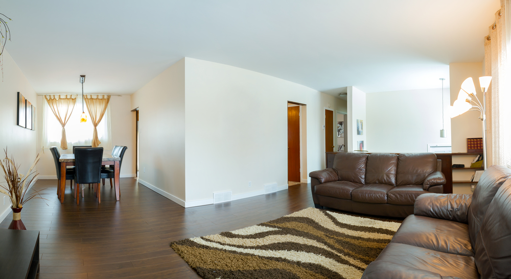 choosing the hardwood flooring for your home zen