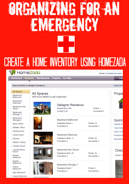 Creating-a-Home-Inventory-Cover