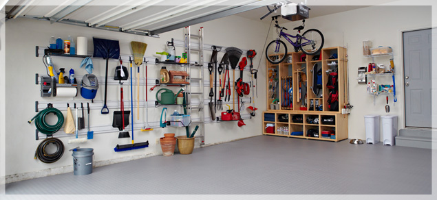 Garage-Storage-Ideas