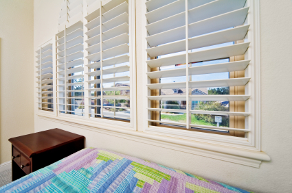 HomeZada Remodel Tip New Window Blinds