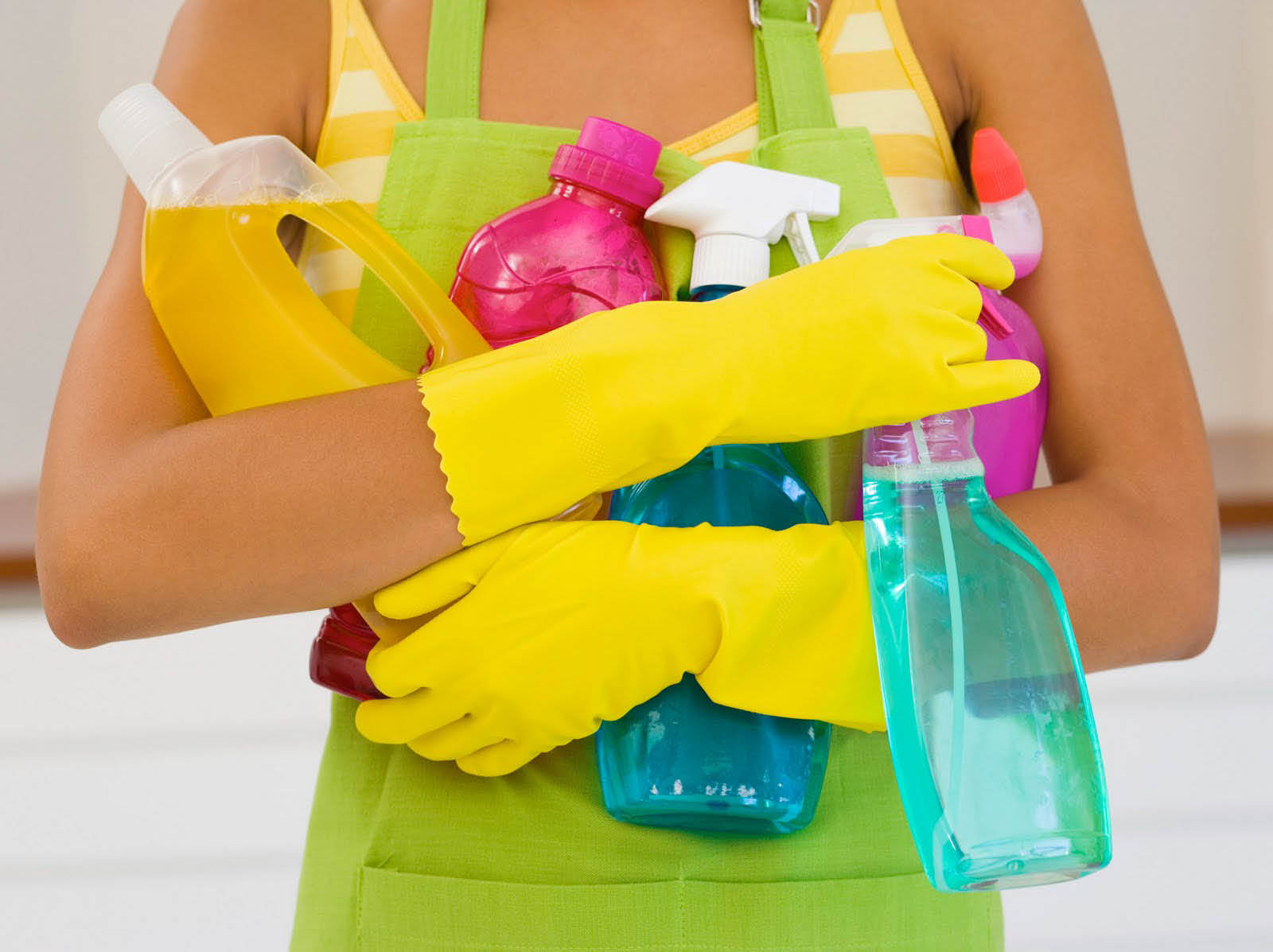 7-Eco-Cleaning-Products-You-Should-Use