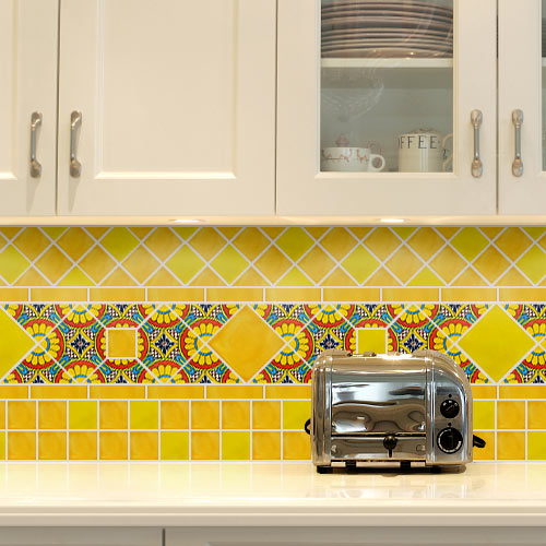 backsplash_058_247_341