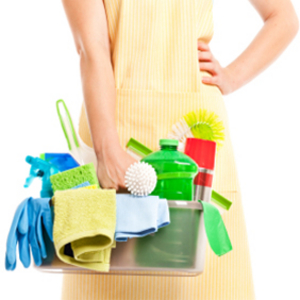 Helpful-Home-Cleaning-Tips