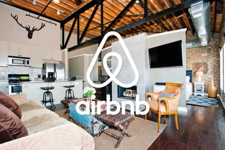 Getting Your Home Ready to List on Airbnb
