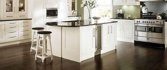 kitchen island wickes co uk
