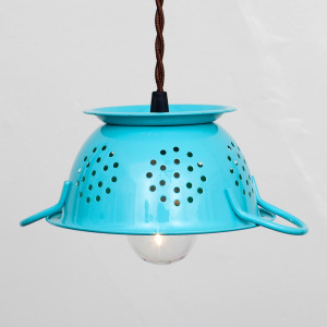 Unique-Mini-Pendant-Lights-for-Kitchen-300x300
