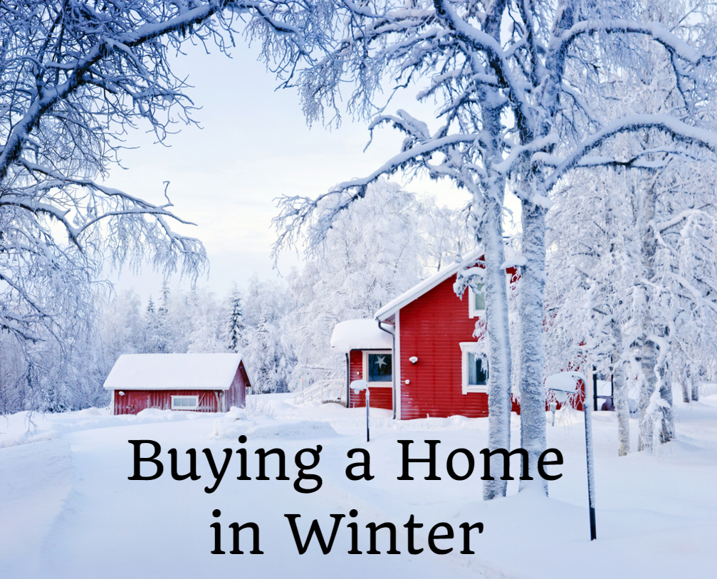 buying-a-home-in-winter