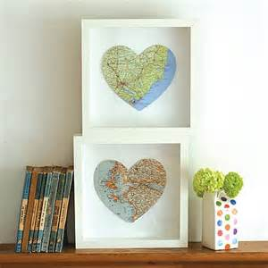 Heart Inspired Decor