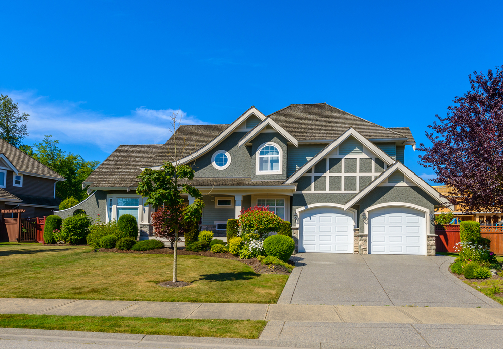 Cutting Down Costs in Your Home