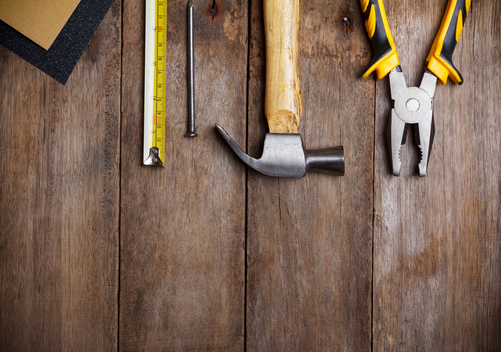4 Ways to Maintain Your Home and Avoid Costly Repairs