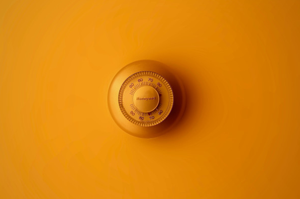 7 Ways to Improve Your Home's Energy Efficiency