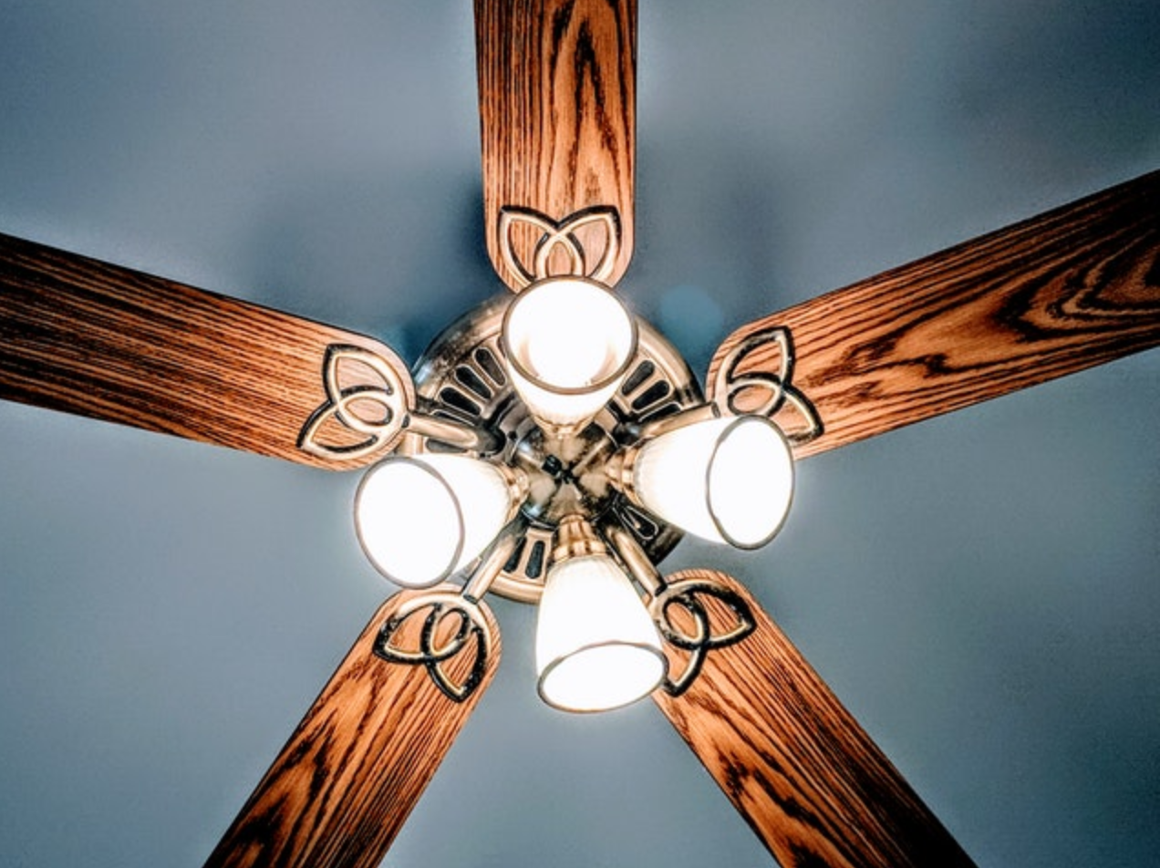 11 Ways to Save On Your Energy Bills This Summer