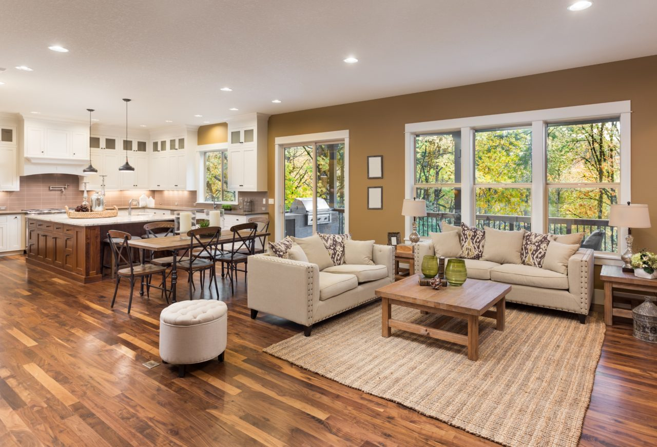 3 Home Staging Secrets of The Pros