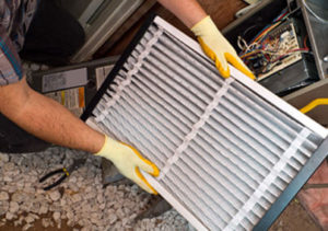 What You Shouldn't DIY When It Comes to Furnace Maintenance