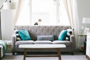 5 Tips to Tackle Home Upgrades in 2019 - HomeZada