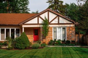 3 Ways to Remodel Your Home for More Curb Appeal