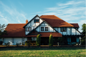 7 Things You Should Know When Selling Your Home without a Real Estate Agent
