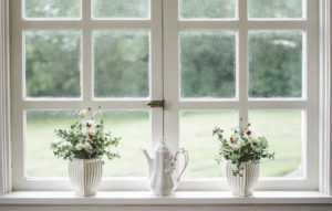 Better Prepared Than Sorry: 8 Tips to Secure Your Family's Home