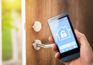 Ways Home Security System Have Evolved in the Recent Years