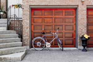 Keep Your Doors Open: Garage Door Maintenance Tasks to Tackle This Fall