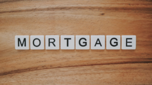 15 Mortgage Terms First Time Buyers Should Know