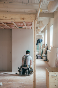 What You Should Know if Renovating Your Home Before Selling