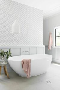 Simple Bathroom Renovation Tips You Should Know About