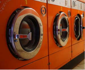 Top-Load vs Front-Load Washers...Which Is Best?