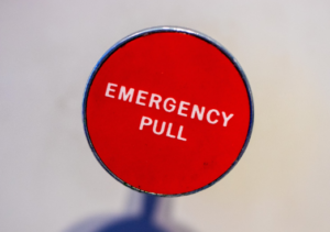 How to Manage Your Emergency Fund