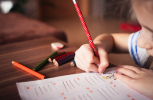 5 Tips to Help Your Kids Keep Learning When School is Out of Session