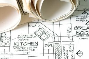 How To Prepare for a Home Remodel