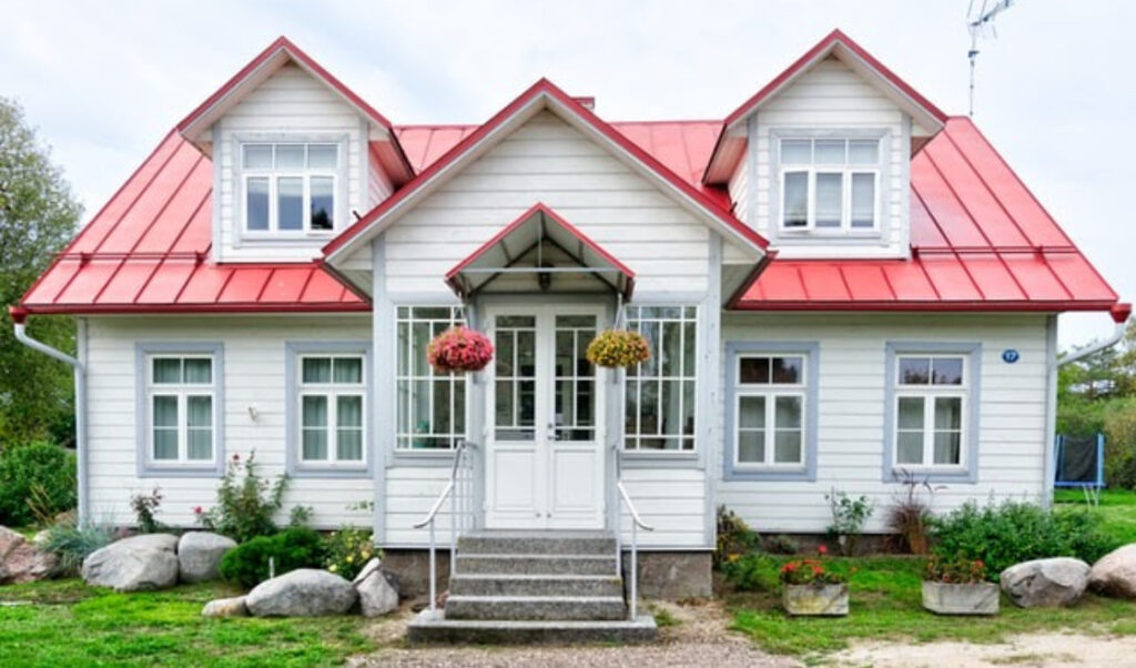 3 Benefits of Selling Your Home in 2020