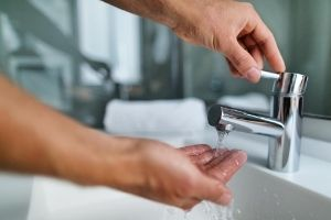How To Improve Water Quality in Your Home