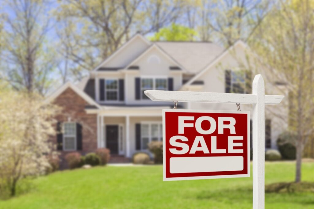 The Best Financial Options for First-Time Home Buyers