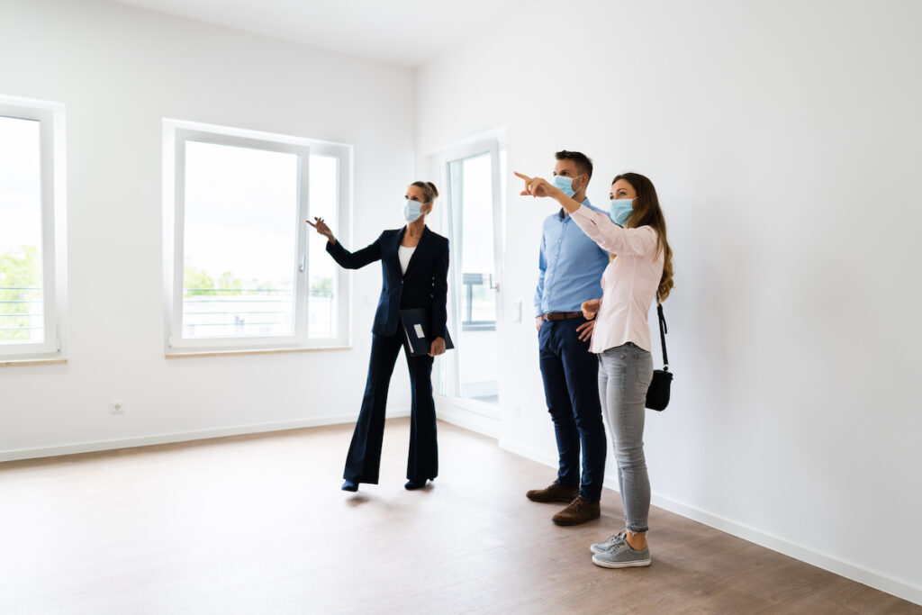 How to Safely Sell Your Home During COVID-19