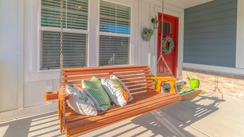 12 Simple Ways to Boost Your Home's Curb Appeal